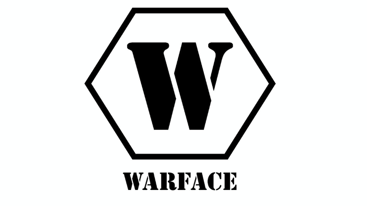 Warface Clothing by Andrew & Melissa Juarez —Kickstarter