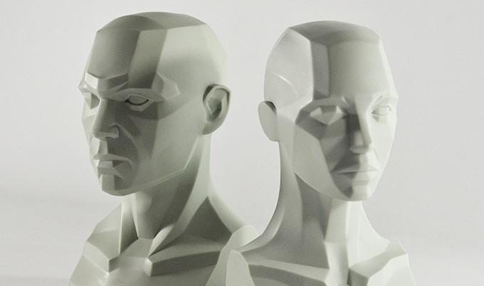 Figurines de référence - Page 2 Fa08f0d65e757ea8dcfeb0f92ce74290_original