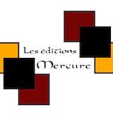 Les Editions Mercure