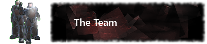 Small Dedicated Team devoted to making this game come to players PCs and Steam page. We look forward to getting player feedback.