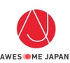 Awesome Japan are the communication specialists, connecting innovators and creators in Japan with crowdfunding sites and backers all over the world.