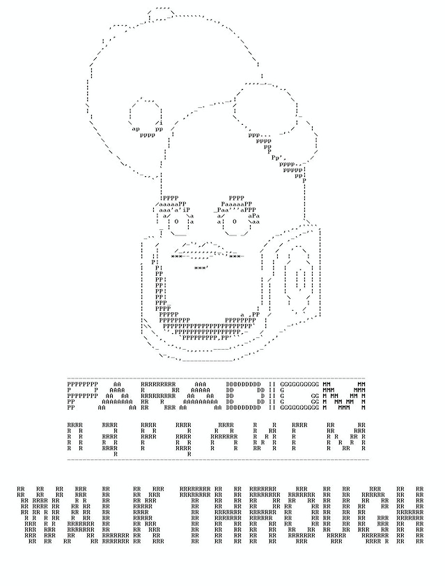 One Line Ascii Art Thumbs Up : Paradigm surreal adventure game by jacob janerka the