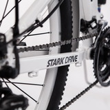 Stark Drive LLC