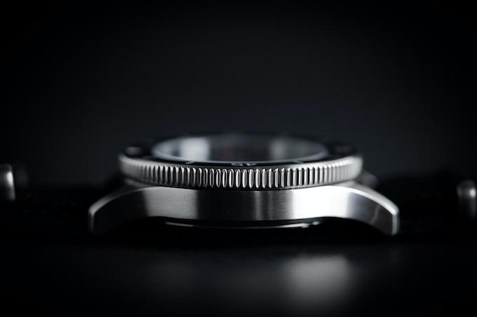 Redwood's new Tactical Watches 926bd0fc115e8a286e19966620621aa7_original