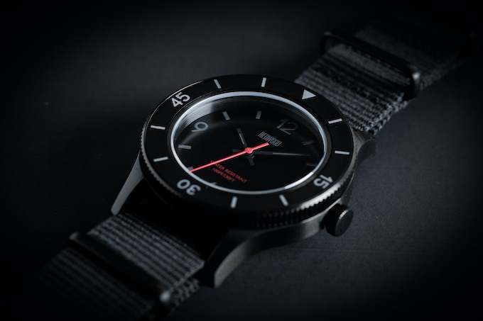 united stealth design with designboom lo nude res methodology continues latest watches