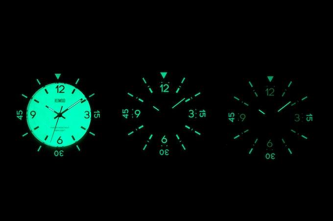 Redwood's new Tactical Watches 789f6abb8f541b209cc3d2b2dc4ad4e6_original