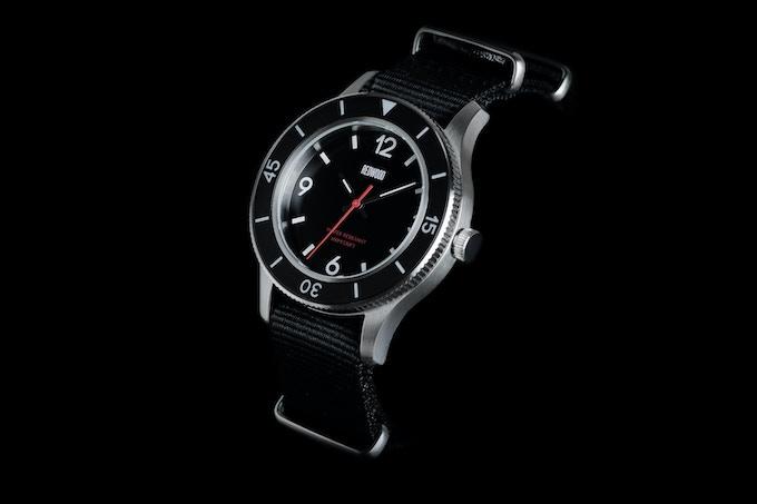 Redwood's new Tactical Watches 9083ef97f8af1eb3a734f4c63a11c8e8_original