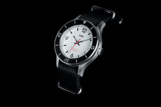 Redwood's new Tactical Watches 5e32e4cd7342d84ea2c29df0b3bdefc8_original