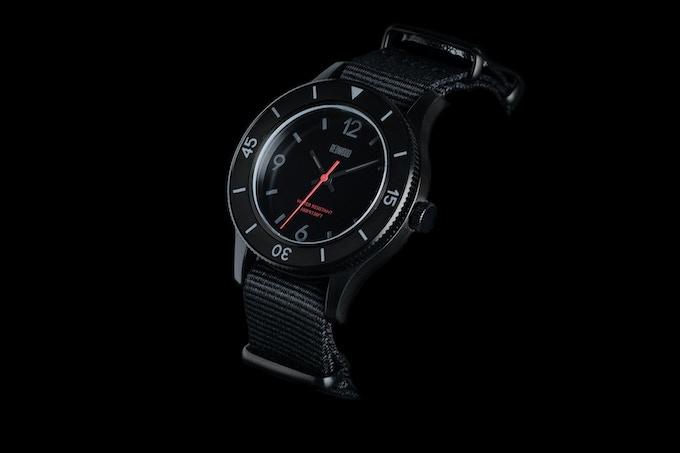 Redwood's new Tactical Watches De0ebd049f07712d1d7bb199e6ddca3f_original