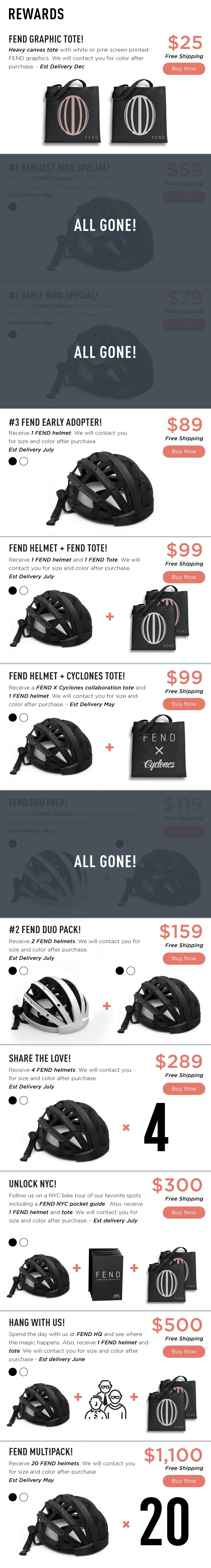 https://www.kickstarter.com/projects/fendhelmet/fend-the-collapsible-bicycle-helmet/pledge/new?clicked_reward=false&ref=nav_search