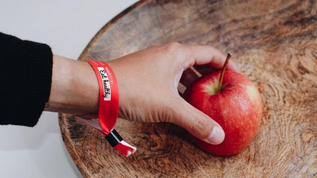 HabitStrap — Shape Good Habits, Science Backed. project video thumbnail
