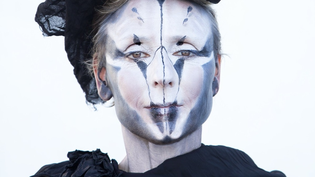 The Seventh Seal - Opera - Act 1 Concert project video thumbnail