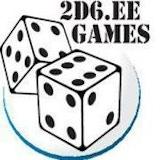 2D6.EE Games