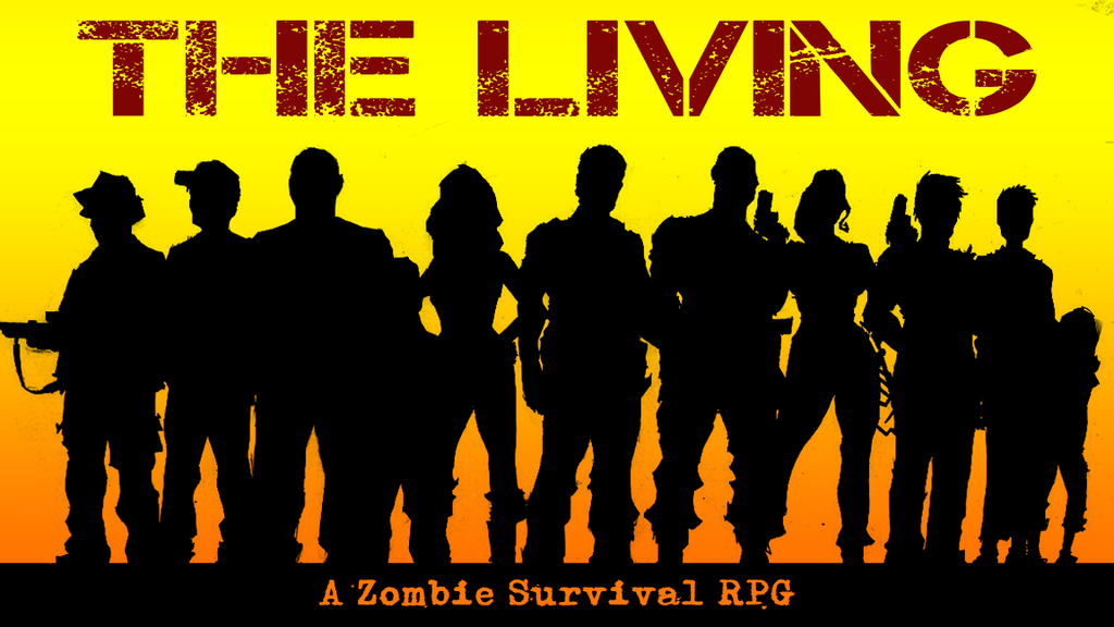 The Living project video thumbnail