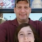 Lauren & Jordan Weiner (Co-Founders)