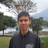 Seet Yu Fei