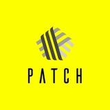Patch Co.