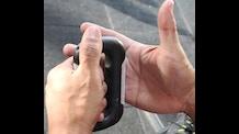 BloQaid: The Ultimate Defense Against Hand Calluses