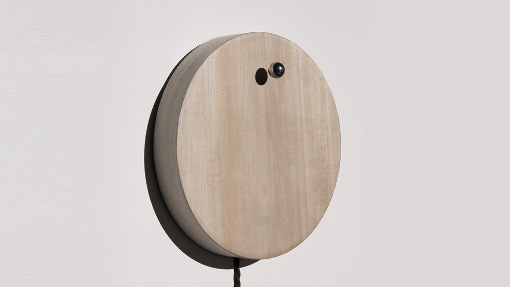 story the levitating timepiece by flyte kickstarter