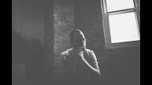 Father Sky: Studio Album by Anthony Deutsch