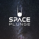 Space Plunge