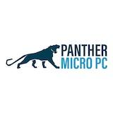 Panther MPC
