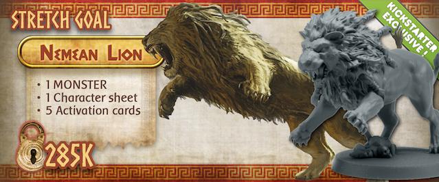 Nemean Lion : Majestic [BG KSE] 8aad01f0b022b018ff97aad3aa993c4b_original