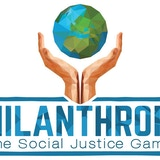 Philanthropy: The Social Justice Game