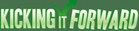 www.KickingItForward.org