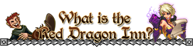 Click to learn more about The Red Dragon Inn