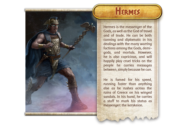 Hermes : Guide to the Underworld [BG] C7dbfd0c40a7031baf7183350c5bad27_original