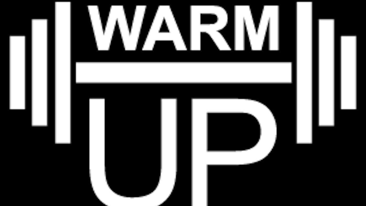 WarmUp: A High-Protein Coffee by James Testa — Kickstarter