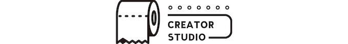 Creator Studio