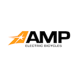 AMP Electric Bicycles