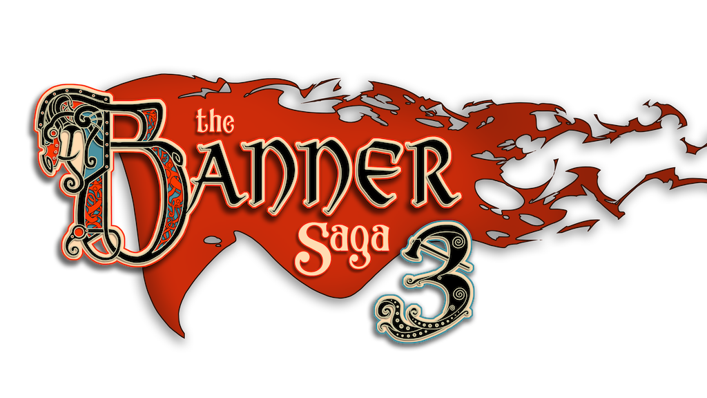 Banner Saga 3 project video thumbnail
