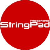 StringPad