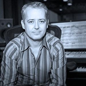Aldo Shllaku