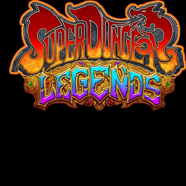 Super Dungeon Explore Legends By Soda Pop Miniatures Kickstarter