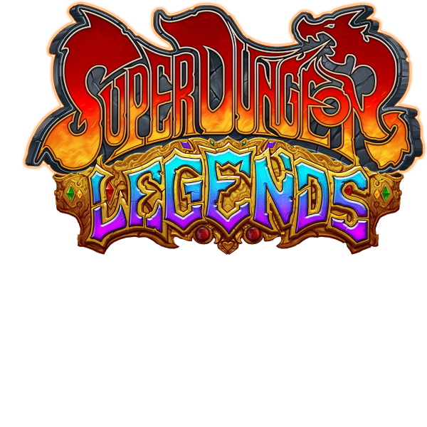 Super Dungeon Explore, the chibi board game, returns with LEGENDS — featuring a new starter box, campaign play, and RPG action!