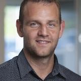Christoffer Tybjerg