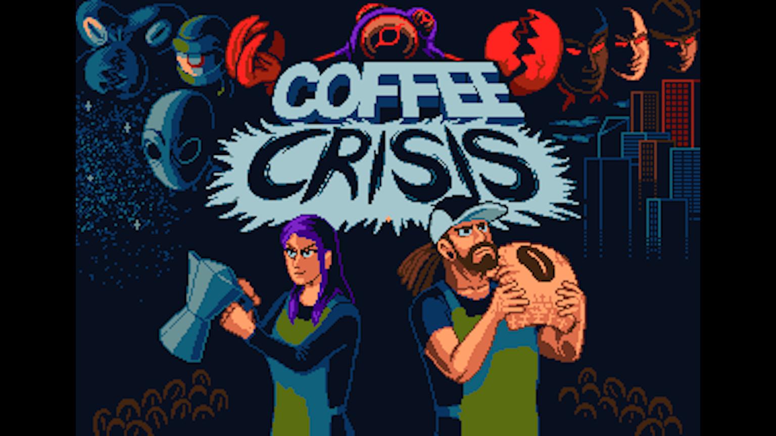 [MegaCat Studios] Coffee Crisis F26ad9f8c5079195f96a5750e04fd412_original