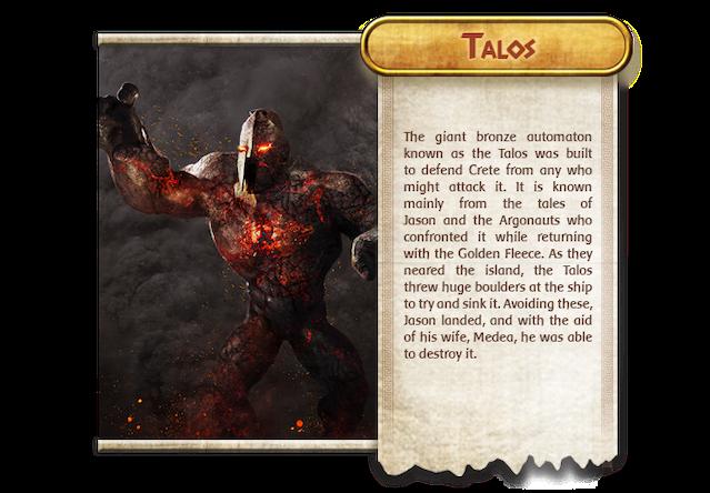 Talos : The Bronze Giant [HEP] E8cd0f4e3078d81ff64bdc0a0a48b394_original