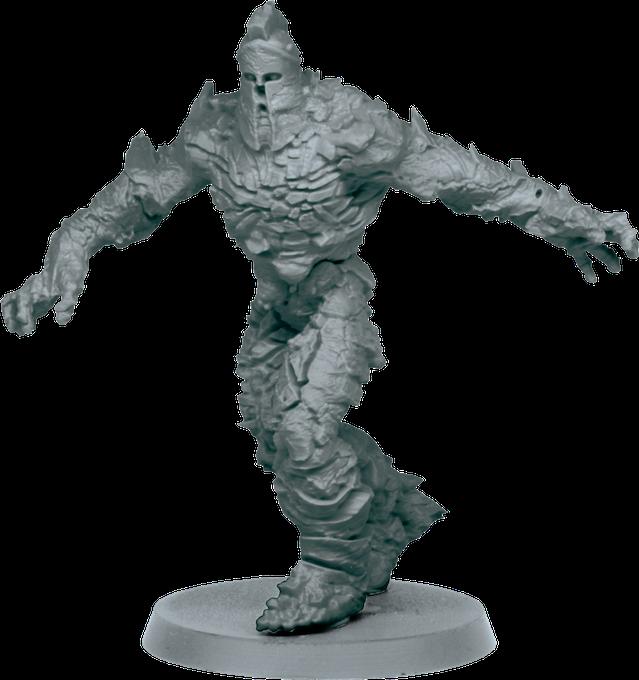 Talos : The Bronze Giant [HEP] 71c1b27eed6ae1585af003da97f48c1b_original