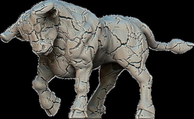 Colchis Bull : A Gift [HEP] 09cbbc232f619a0daaffd0f3ec55f533_original