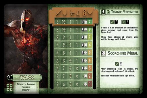 Talos : The Bronze Giant [HEP] 94459a729a58c6319e717d1986d6d420_original