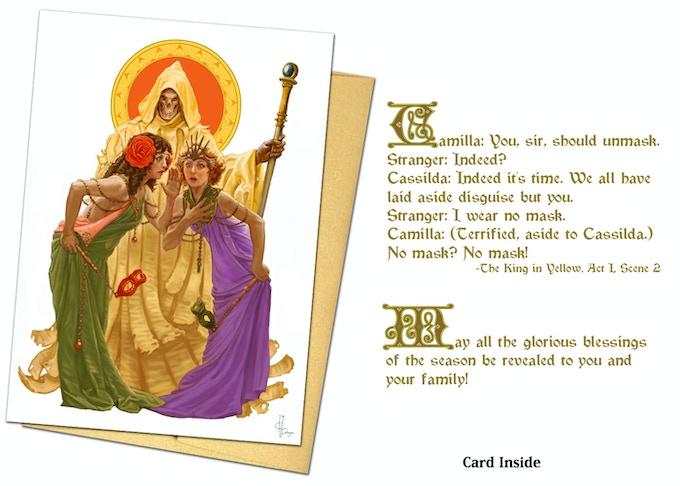 Card 3 No Mask