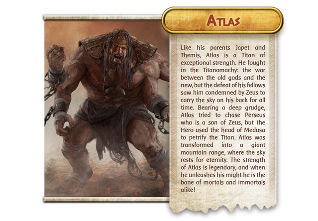 Atlas : Carrier of the Sky [BG KSE] 4db103b866b4649bdfba3e528b3ab330_original