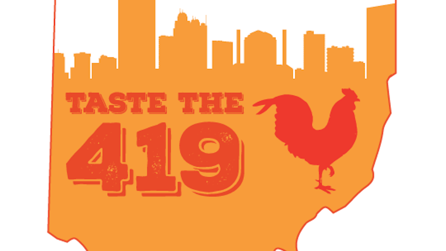 Fowl and Fodder Downtown Toledo - Taste the 419 by Scott Bowman