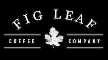 Fig Leaf Coffee Company