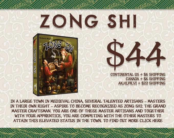 Click to find out more about Zong Shi!